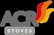 ACR Stoves Logo Hi Res.png