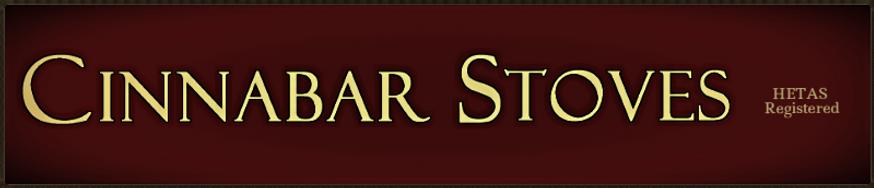 Cinnabar Stoves