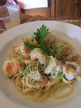 shrimp scampi 2.jpg