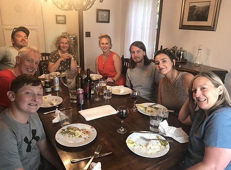 Christine family.jpg