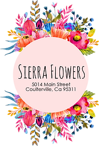 sierraflowers-logo_1.webp