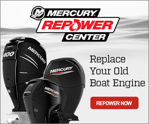MercuryMarine_RepowerCenter_2020_PC_M1_R