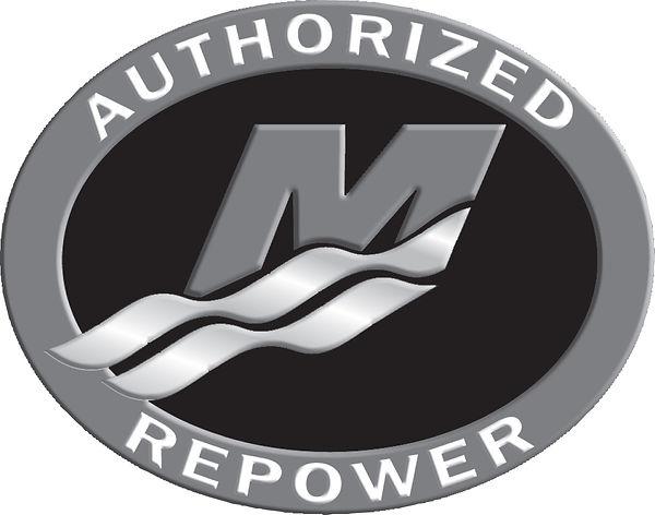 Authorized Repower.jpg