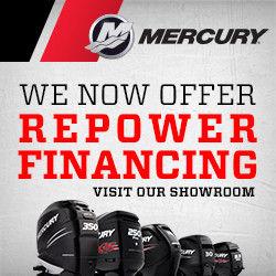 Repower Financing  Dealer Banner ad - 25