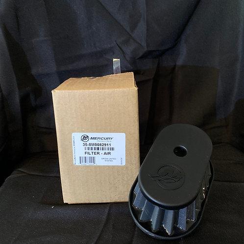 Air Filter Mercury 75-115 EFI Fourstroke