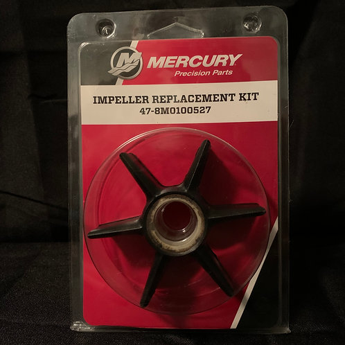 Impeller Replacement Kit