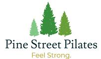 Pine Street Pilates Logo.png