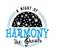 8288 a night of harmony.jpg