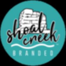shoalcreek_circle3.png