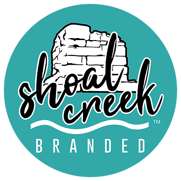 shoalcreek_circle3.png