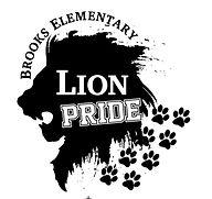 8229 brooks lion head.jpg