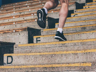 adidas Originals Boostcamp