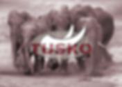 tusko.png