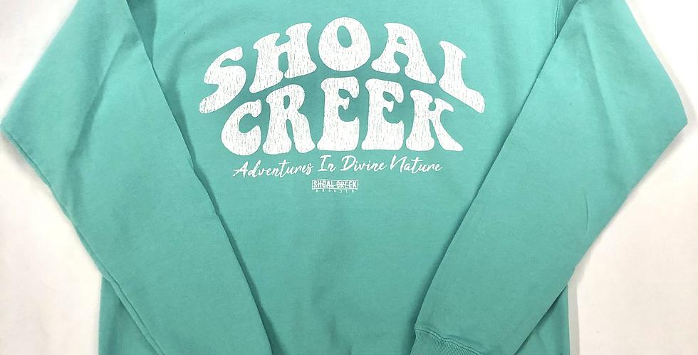 Shoal Creek Groovy 3204