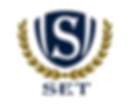 7592_set logo 2.jpg