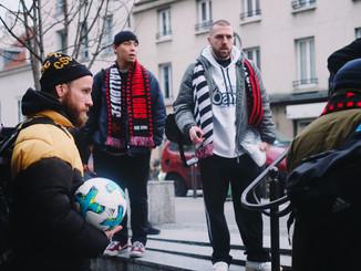 Paris 12.JPG