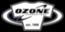 ozone header.png