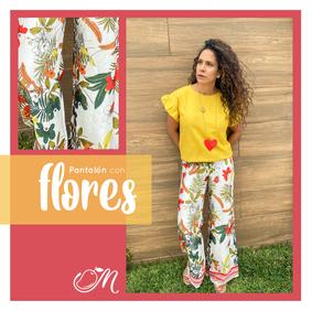 Post Pantalon Flores.png