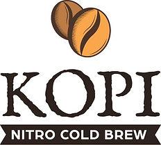Logo Kopi - Info Tortillas La Malinche.j