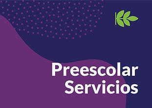 ARANDU-site-FOTOS-PREESCOLAR-Servicios-O