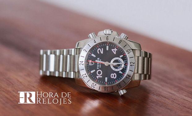 IMG_5090 - Rafael Barquero.jpg