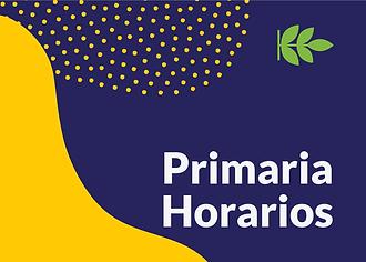 ARANDU-site-FOTOS-PRIMARIA-Horarios-OK.p