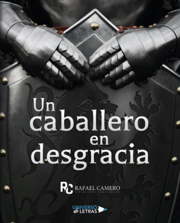 Libro-CaballeroEnDesgracia-XL.jpg