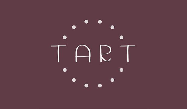 tart.png
