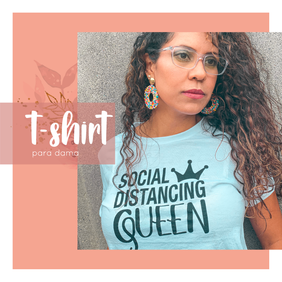 Tshirt Social Distancing.png
