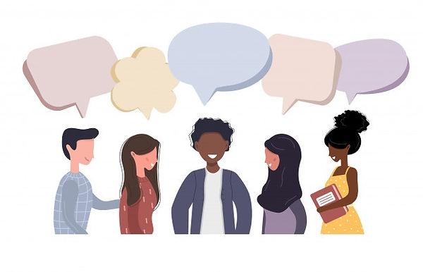 gente-habla-ellos-empresarios-discuten-r