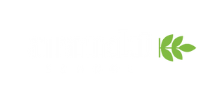 ARANDU-Logo-2020-OK.png