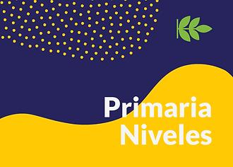 ARANDU-site-FOTOS-PRIMARIA-Niveles-OK.pn
