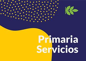 ARANDU-site-FOTOS-PRIMARIA-Servicios-OK.