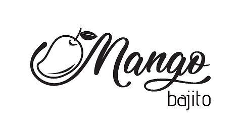 Logos-Para-Corte-Mango-Bajito-[Empaque].