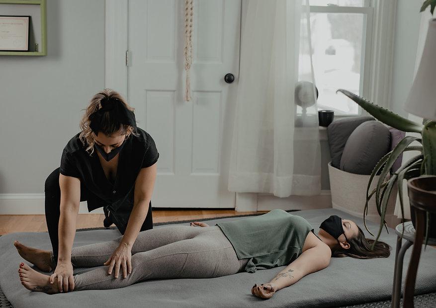 massagethaimassage.jpg