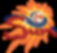 1114px-Connecticut_Sun_logo.svg.png