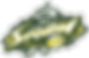 1280px-Seattle_Storm_logo.svg.png
