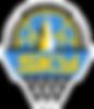 892px-Chicago_Sky_logo.svg.png