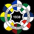 220px-Logo_of_University_Athletic_Associ