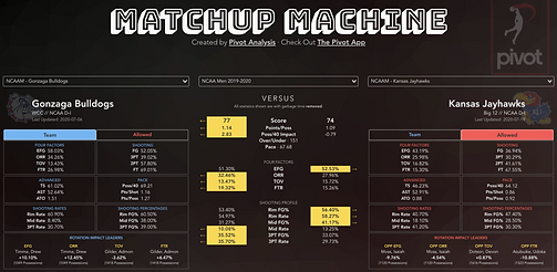 MatchupMachine.png
