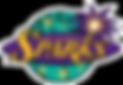1280px-Los_Angeles_Sparks_logo.svg.png