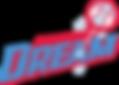 1280px-Atlanta_Dream_logo.svg.png