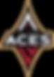 730px-Las_Vegas_Aces_logo.svg.png