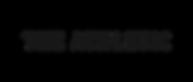 8ff13c41-d891-40d4-b9d8-de9c995ff06f-154