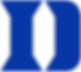 1146px-Duke_Athletics_logo.svg.png