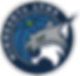 1092px-Minnesota_Lynx_logo.svg.png