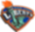 1135px-New_York_Liberty_logo.svg.png