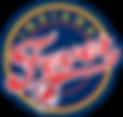 1079px-Indiana_Fever_logo.svg.png