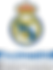 1200px-Real_Madrid_Baloncesto_logo.svg.p
