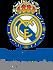1200px-Real_Madrid_Baloncesto_logo.svg.p